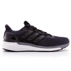 Zapatillas running Adidas Supernova BB6035
