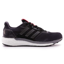 Zapatillas running Adidas Supernova W BB3469