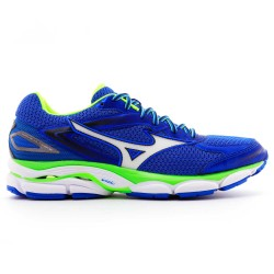 Zapatillas running Mizuno Ultima 8 J1GC160942