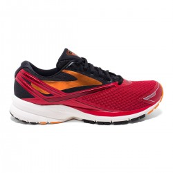 Brooks Launch 4 1102441D611