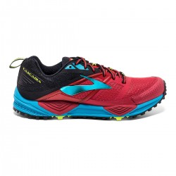 BROOKS CASCADIA 12 1102431D698