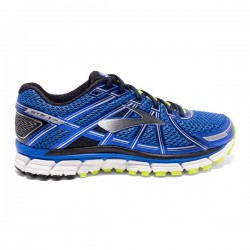 BROOKS ADRENALINE GTS 17 1102411D453