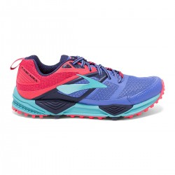 BROOKS CASCADIA 12 Wmns 1202331B422