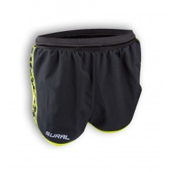SURAL SHORT RUN COOL PLUS 3 BOLSILLOS RT-20301900