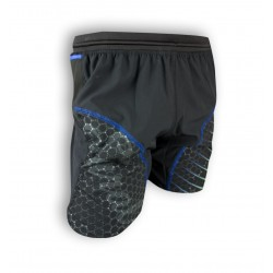 SURAL SHORT RUNNING CREEK RT-3220100