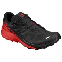 Zapatillas trail running Salomon S-LAB sense ultra 393259