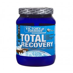 VICTORY E. TOTAL RECOVERY COCO 750GR