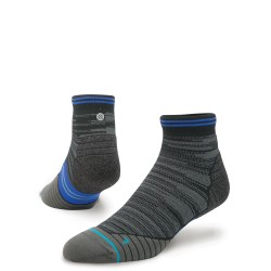 Calcetines Stance Uncommon Solids QTR