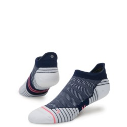 Calcetines Stance Motion Tab W