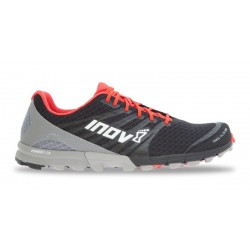 Inov 8 Trailtalon 250 black