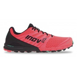 Inov 8 Trailtalon 250 W pink