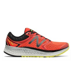 New balance Fresh Foam 1080 V7 M1080OY7