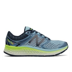 New balance Fresh Foam 1080V7 W1080 BY7