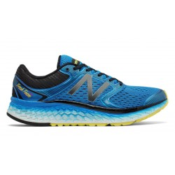 New balance Fresh Foam 1080 V7 M1080BY7