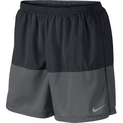 Nike Pantalon Distance Short 5""