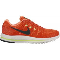 Zapatillas Running Nike Air Zoom Vomero 12 863762 800