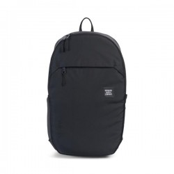 Herschel Mammoth Large 10322-01174