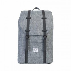 Herschel Retreat Mid volume 10329-00919