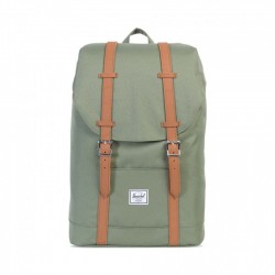Herschel Retreat Mid volume 10329-00923