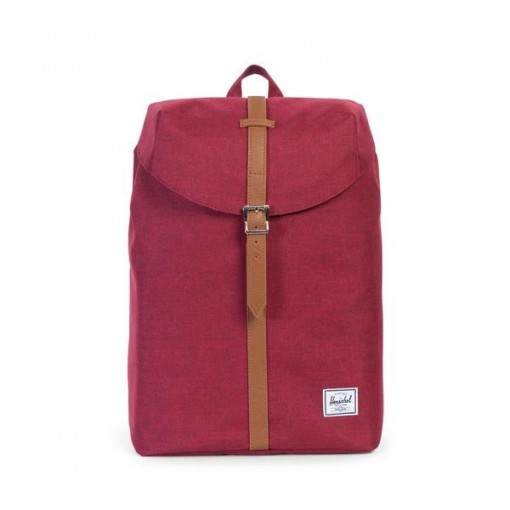 Herschel Post Mid volume 10021-01158