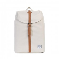 Herschel Post Mid volume 10021-01362