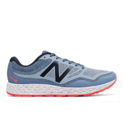 Zapatillas New Balance MTGOBIGO