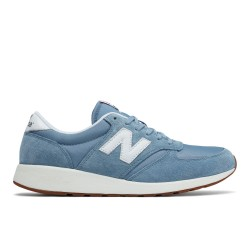 NEW BALANCE MRL420SP Revlite