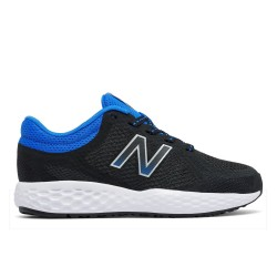Zapatillas Running New Balance KJ720BLY Kids