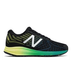 Zapatillas Running New Balance Vazee Rush KJRUSBYG Kids