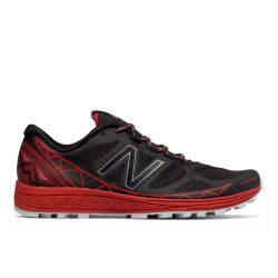 New Balance Vazee Summit MTSUMBR