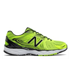 Zapatilla running New Balance M680LY4