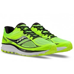 Zapatilla Running SAUCONY GUIDE 10 20350-3
