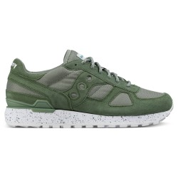 Saucony Shadow Original Ristop S70300-4