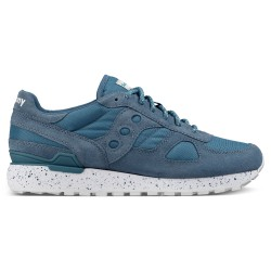 Saucony Shadow Original Ristop S70300-2