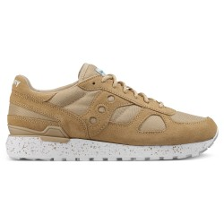 Saucony Shadow Original Ristop S70300-1