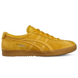 Onitsuka Tiger Mexico Delegation D639L 3131