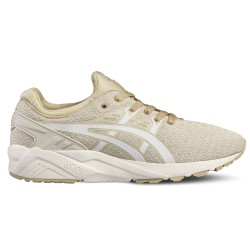 Asics Gel Kayano Trainer Evo H742N 0202