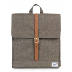 Herschel City Mid volume 10089-01247