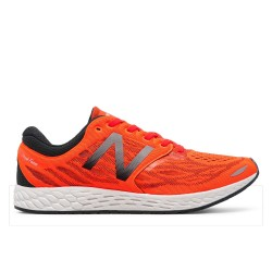 New Balance Zante Fresh Foam V3 MZANTOB3