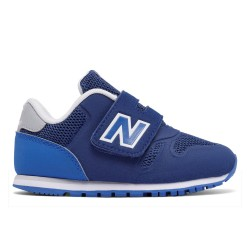 NEW BALANCE KA373BRI KIDS