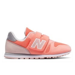 New balance KA373CRY Kids