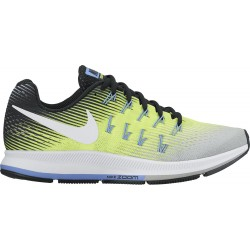 Nike Air Zoom Pegasus 33 Wmns 831356 007