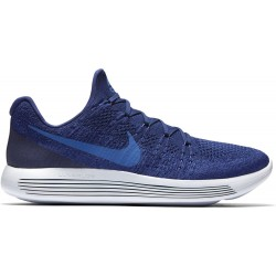 Nike LunarEpic Low Flyknit 2 863779 400