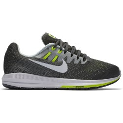 Nike Structure 20 849576 007