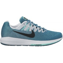 Nike Structure 20 Wmns 849577 004