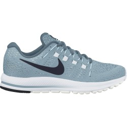 Nike Air Zoom Vomero 12 Wmns 863766 402