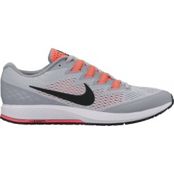 Nike Speed Rival 6 Gris 880553 006