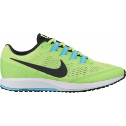 Nike Speed Rival 6 880554 300