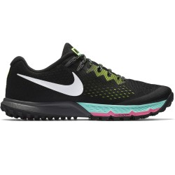 Zapatillas Trail Running Nike TErra Kiger 880563 001