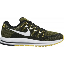 Zapatillas Running Nike Air Zoom Vomero 12 BSTN 883280 007